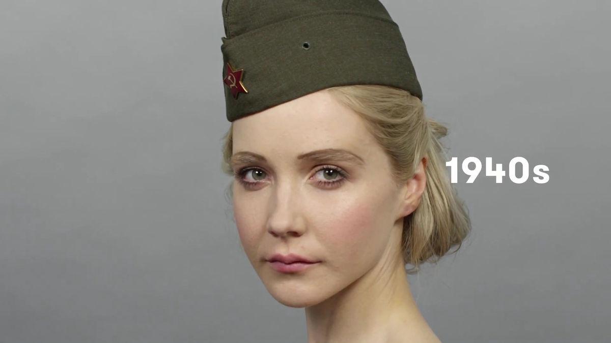 ロシアの美女まとめ