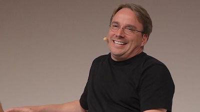 Linuxはどのようにして生まれた...