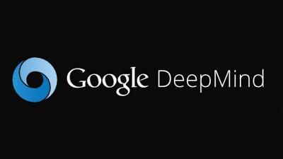 Googleの自己学習する人工知能DQNを開発した「ディープマインド」の実態、何が目的なのか?