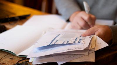 無料で会社設立に必要な書類を5分で簡単に作成できるサービス「会社設立 freee」