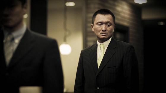 【売春風土記】第7回 ストロングスタイル ...