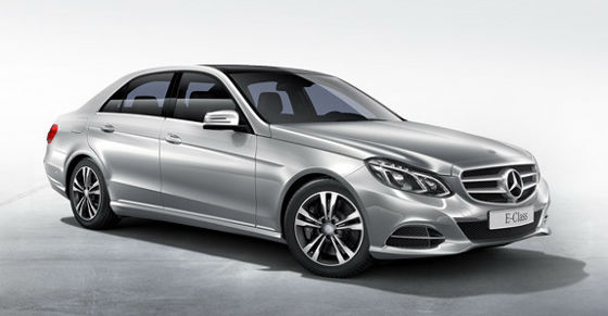 Mercedes Bmw Peugeot Pointed Out That The Actual Fuel Efficiency