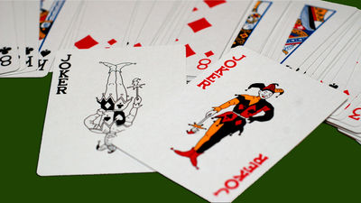 http://i.gzn.jp/img/2015/10/29/joker-playing-card/00-top_m.jpg