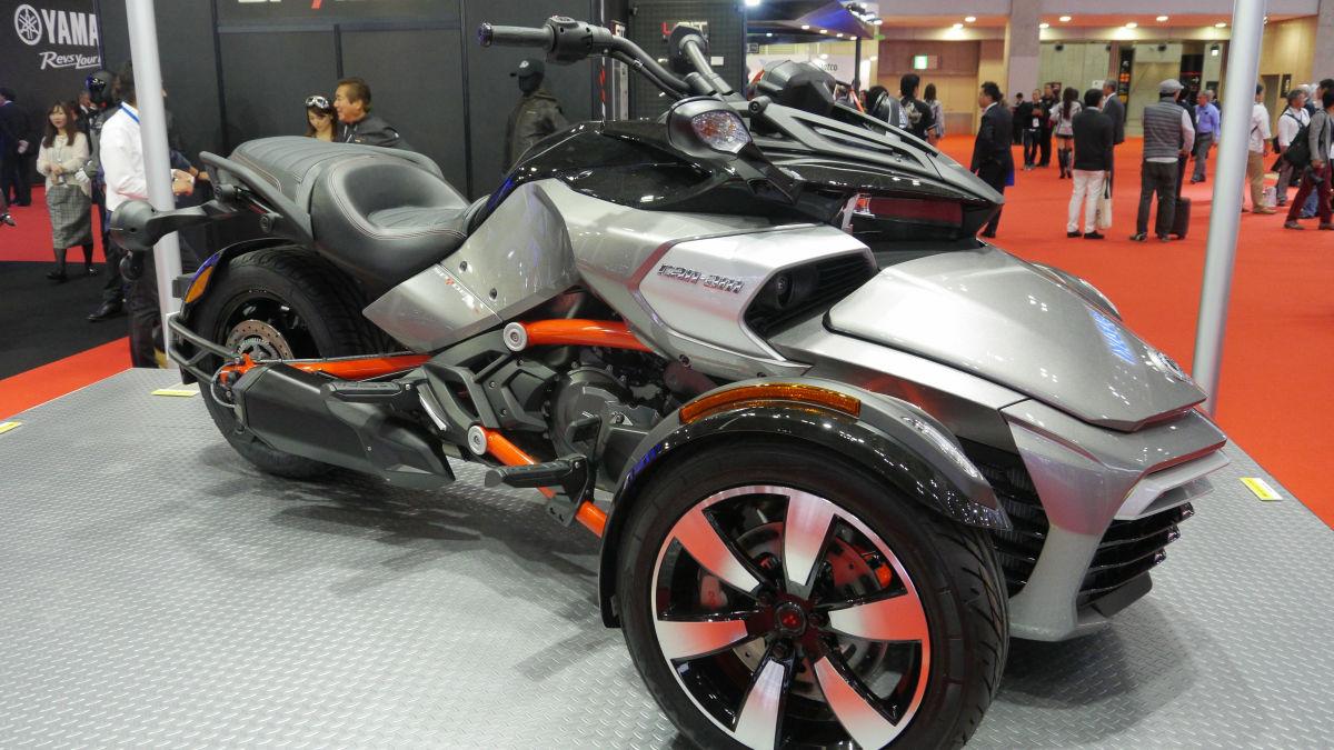 250cc atv 18
