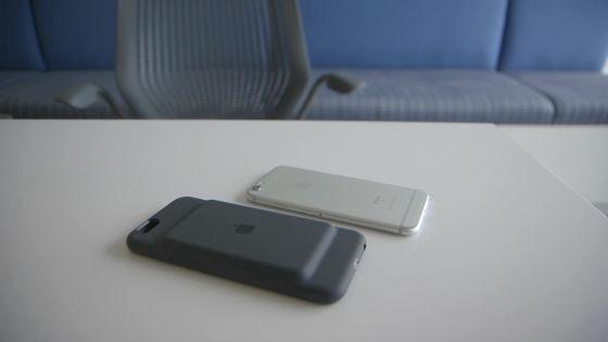 AndroidはなぜiPhoneに勝利したのか765勝目 [無断転載禁止] [無断転載禁止]©2ch.netYouTube動画>4本 ->画像>180枚