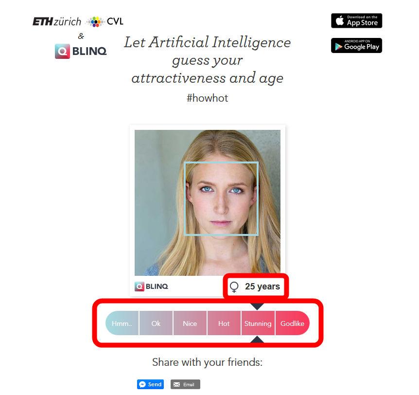 dating site username checker