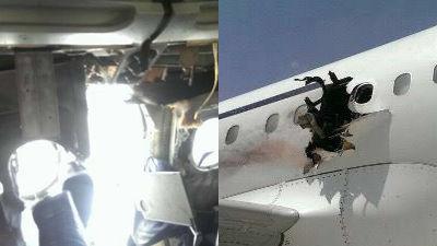 329人を殺した「インド航空182便...