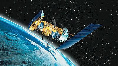 Googleがマップ強化のために自前の人工衛星をインドから打ち上げへ