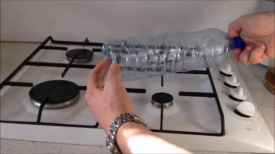 how to cut thin plastic