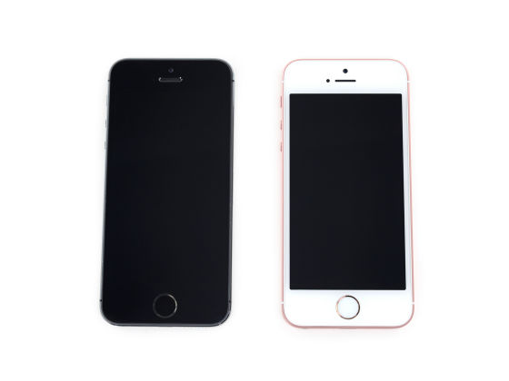 ar72014 iphone se black - photo #10