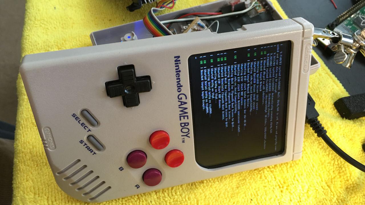 Ps Emulator Pc Build