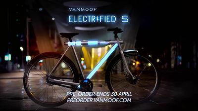 自転車の android アプリ gps 自転車 : 自転車を盗まれてもGPS追跡可能 ...