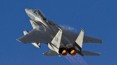 戦闘機の画像 p1_24