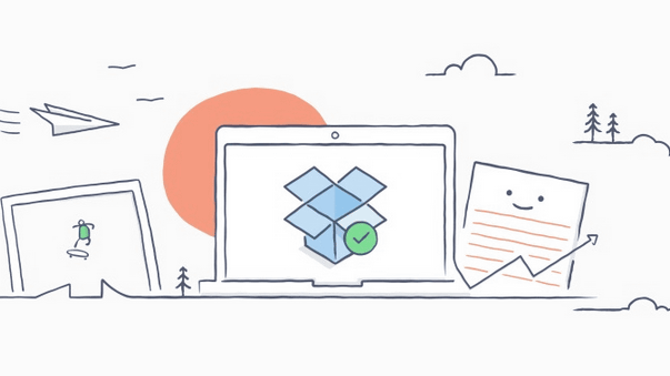 dropbox software free download for windows xp