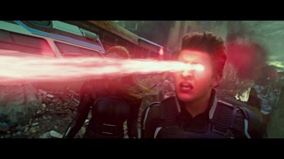 http://i.gzn.jp/img/2016/04/26/x-men-apocalypse-final-trailer/00042_m.jpg