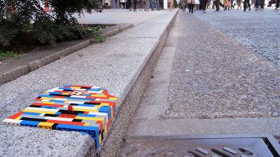 「レゴ」以前のブロック玩具の歴史 - GIGAZINE
