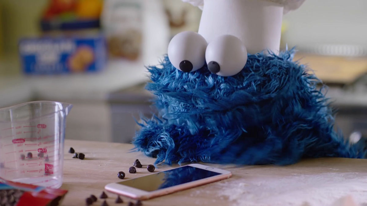 cookie monster games - 1200×675