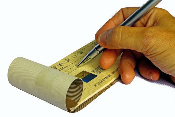 Fast cash loans glasgow image 10