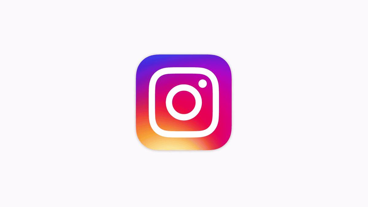 Instagramの新アイコンやUIはこうやってデザインされた - GIGAZINE