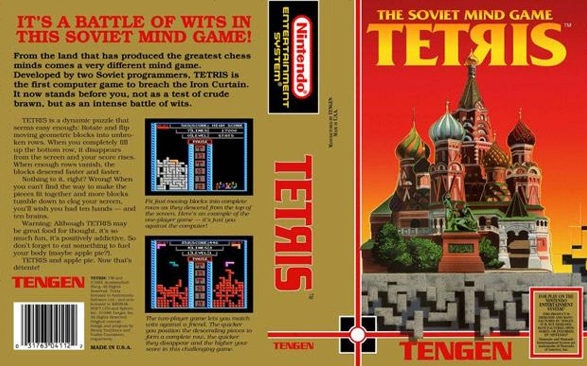 tetris friends battle