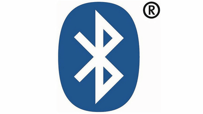 「Bluetooth 5」が6月16日に発表へ、通信速度4倍・範囲2倍にパワーアップ