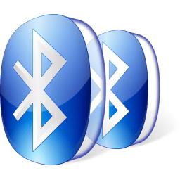 Bluetooth 5 が6月16日に発表へ 通信速度4倍 範囲2倍にパワーアップ Gigazine