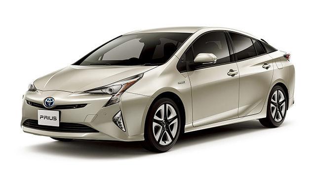 世界一メンテナンスコストが安い&高い自動車ブランドは? Gigazine