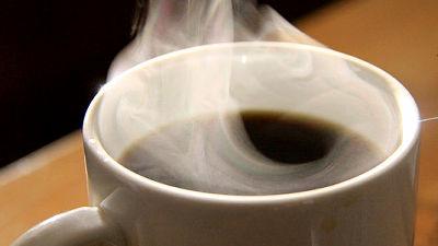 コーヒー 膀胱 炎