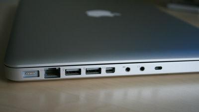 Appleが見捨てたI/O規格の数々を1枚の図にするとこうなる