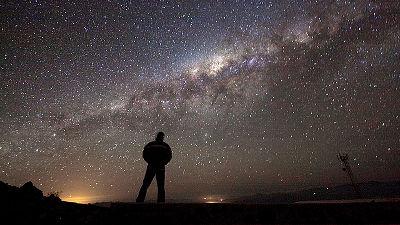 インターネット時代の天体観測はアマチュア天文家が大きな役割を ...