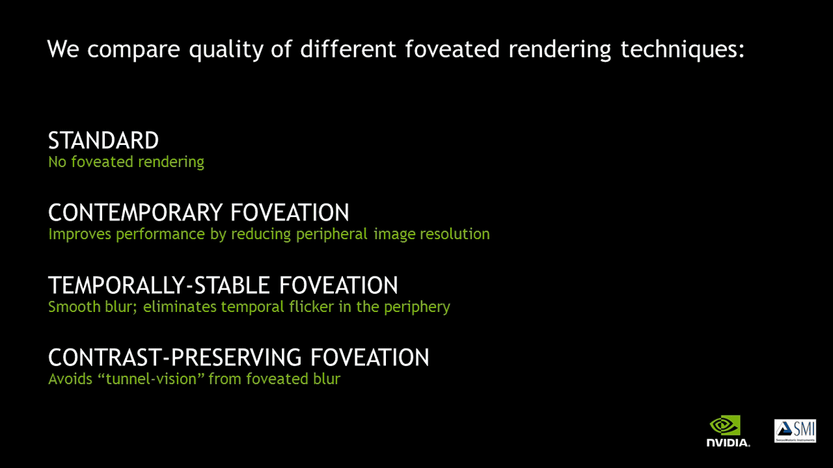 NVIDIA will showcase new technology to increase VR's ...   1200 x 675 png 34kB