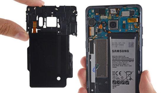 2016年8月19日に世界中で発売されたSamsungの大画面ハイエンドスマートフォン「Galaxy Note 7」が韓国を中心に大ヒットの兆しを見せています。