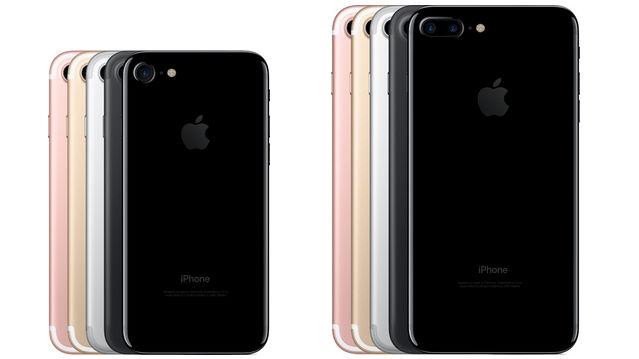 apple iphone 8 plus price in japan