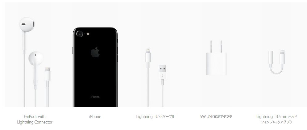 Apple has announced Australian pricing for its new iPhone 6 and iPhone 6 Plus phones. The question inevitably arises: how much more are Australians paying for the new models than US customers?.