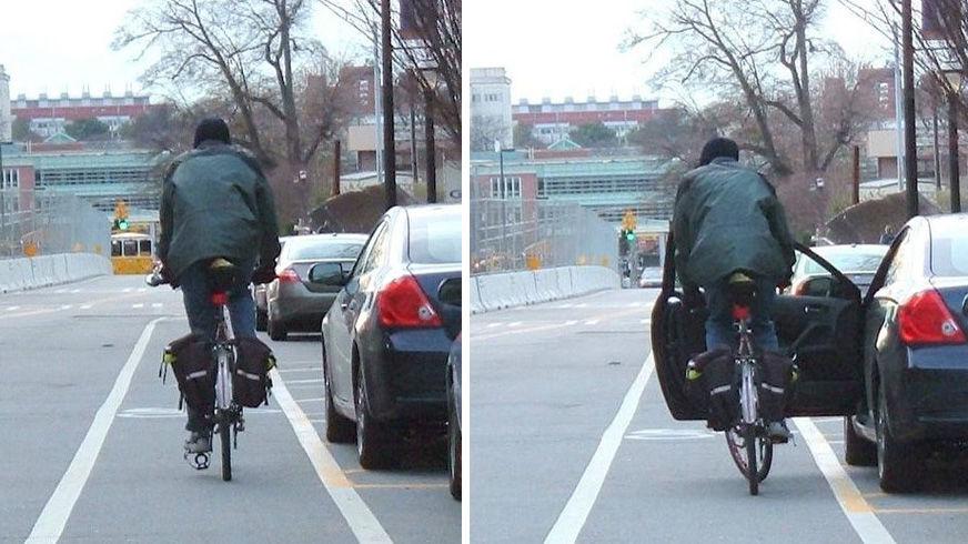 自転車大国オランダが発明した車...