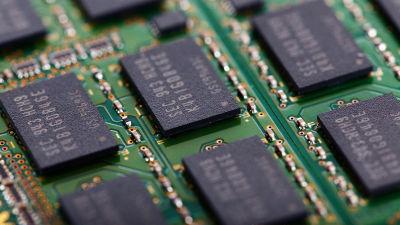 コンピューティングの進化を支えてきた メモリ ram は今後どのように