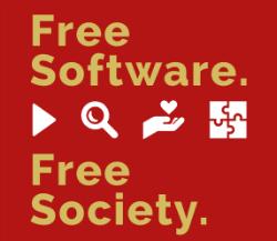 デジタル著作権管理がプラットフォームにユーザーを縛り付けている、と ...
