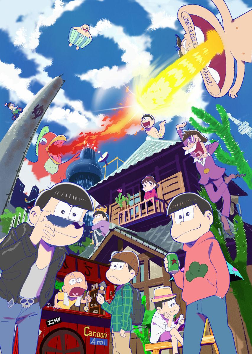 yahoo!検索大賞2016、「ポケモンgo」「君の名は。」「真田丸