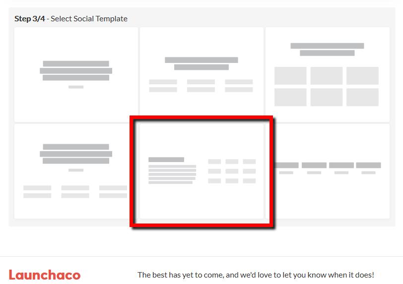 無料でレスポンシブサイトをクリックだけでデザインしてダウンロードも