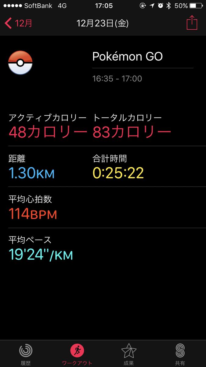 アプリ 落ちる go ポケモン
