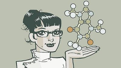 「世界はもっと科学にお金を使おう」という声が世界的におこる