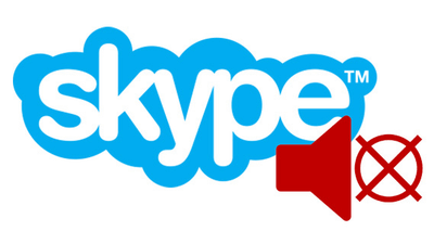 Skype users will be unable to log in unless they are up to date from