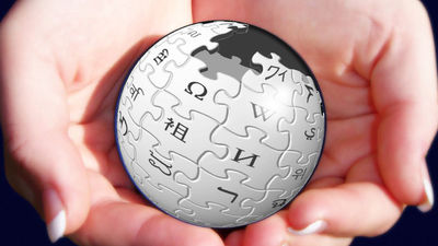 Wikipediaが右派系のサイトを「信頼性に欠ける」として情報ソースに ...