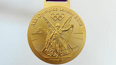 2020年東京オリンピックではスマホをリサイクルしてメダルを準備 - GIGAZINE