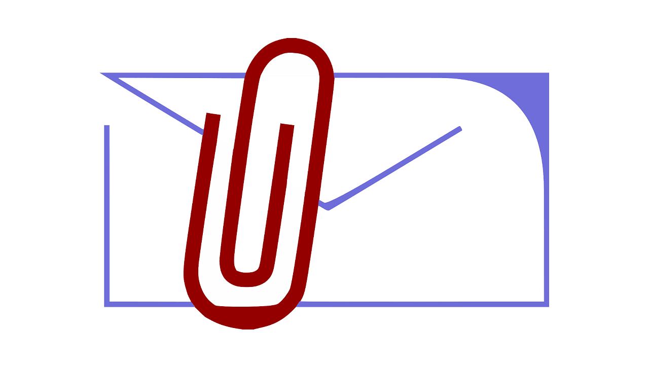 添付 容量 gmail ファイル