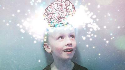 記憶力をブーストさせて効率的に学ぶにはどうすればいいのか?