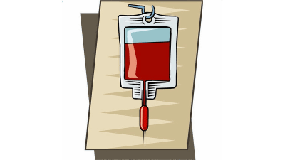 人工の血液を無限に作り出す可能性を持つ「不死の細胞」が誕生