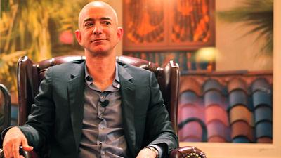 年収がわずか「1ドル」になっている有名企業のトップ10人 - GIGAZINE