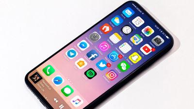 Appleの新型「iPhone 8」の価格は999ドル(約11万円)からになる見込み ...