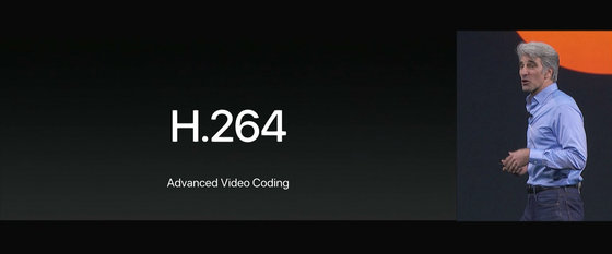 how to search video files on high sierra by date